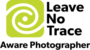 Leave No Trace Aware Colorado Elopement Photographer